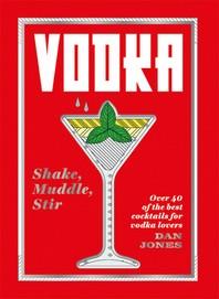 [해외]Vodka