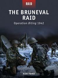 The Bruneval Raid