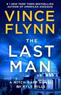 [해외]The Last Man, Volume 13 (Paperback)