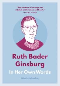 [해외]Ruth Bader Ginsburg