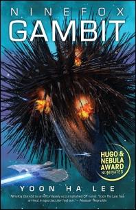 [해외]Ninefox Gambit