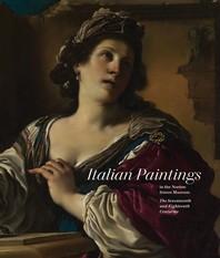 Italian Paintings in the Norton Simon Museum