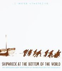 [해외]Shipwreck at the Bottom of the World