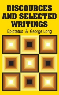 [해외]Discources and Selected Writings (Hardcover)