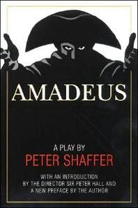 [해외]Amadeus