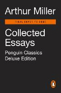 [해외]Collected Essays