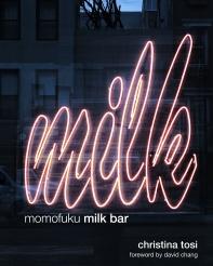 [해외]Momofuku Milk Bar