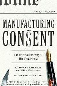 [해외]Manufacturing Consent