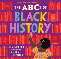 [해외]The ABCs of Black History