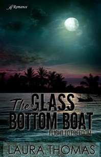 The Glass Bottom Boat