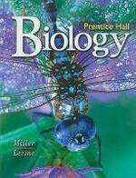Prentice Hall Biology ///LL3