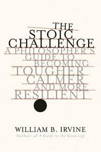 [해외]The Stoic Challenge