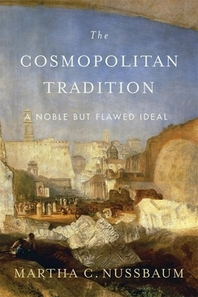 [해외]The Cosmopolitan Tradition