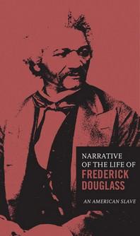[해외]The Narrative of the Life of Frederick Douglass (Hardcover)