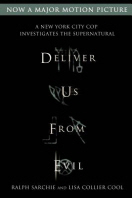 [해외]Deliver Us from Evil (Paperback)