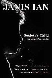 [해외]Society's Child (Paperback)