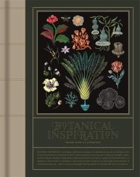 [해외]Botanical Inspiration