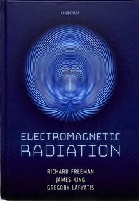 [해외]Electromagnetic Radiation