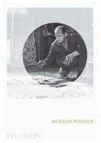 [해외]Jackson Pollock
