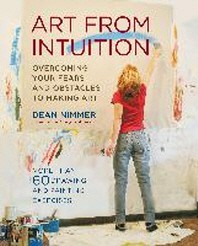 Art from Intuition