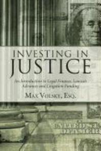 Investing in Justice