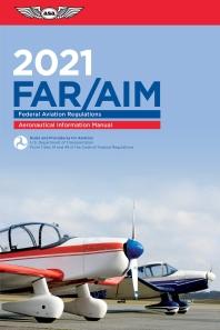 [해외]Far/Aim 2021