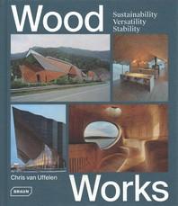 [해외]Wood Works