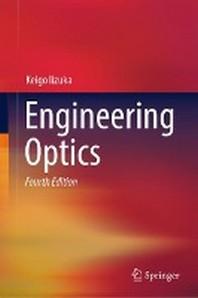 [해외]Engineering Optics