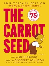 [해외]The Carrot Seed