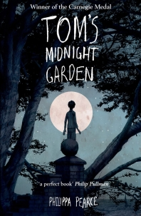 [해외]Tom's Midnight Garden