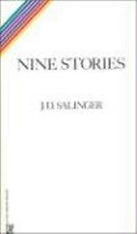 [보유]Nine Stories