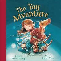 The Toy Adventure