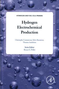 [해외]Hydrogen Electrochemical Production