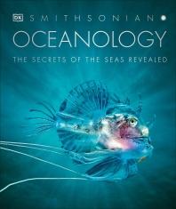 [해외]Oceanology