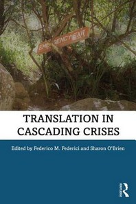 [해외]Translation in Cascading Crises