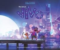 [해외]The Art of Vivo