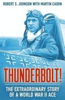 Thunderbolt!