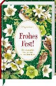 [해외]Frohes Fest!