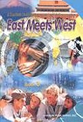 EAST MEETS WEST 3