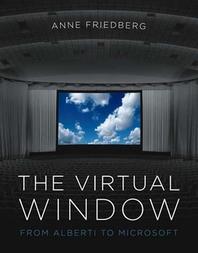 [해외]The Virtual Window