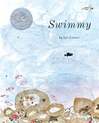 [보유]Swimmy