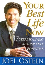 Your Best Life now, /E(320)(Paperback) (None)