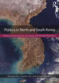 Politics in North and South Korea