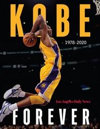 [해외]Kobe
