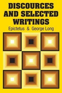 [해외]Discources and Selected Writings (Paperback)