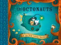 [해외]Octonauts and the Only Lonely Monster