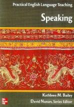 SPEAKING(PRACTICAL ENGLISH LANGUAGE TEACHING)