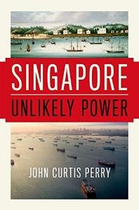[해외]Singapore