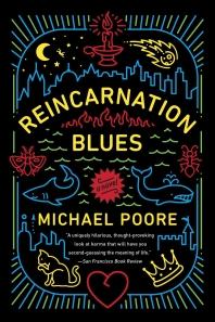 [해외]Reincarnation Blues