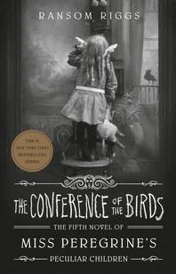 [해외]The Conference of the Birds